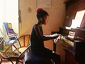 Thumb_ecoute_ma_musique_damans_piano