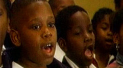 Cropped_thumb_ecoute_ma_musique_duquan_gospel