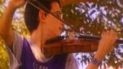 Cropped_thumb_ecoute_ma_musique_itamar_violon