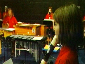 Thumb_ecoute_ma_musique_kate_orchestre