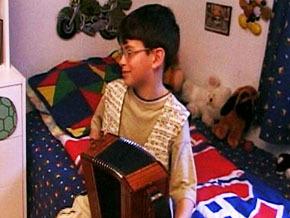 Thumb_ecoute_ma_musique_marc_andre_accordeon