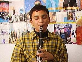 Thumb_ecoute_ma_musique_nikos_clarinette