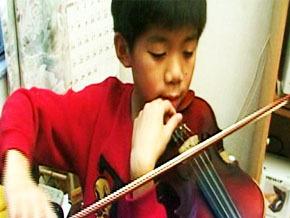 Thumb_ecoute_ma_musique_peter_violon