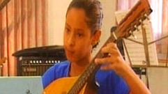 Cropped_thumb_ecoute_ma_musique_shiran_mandoline