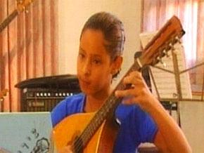 Thumb_ecoute_ma_musique_shiran_mandoline
