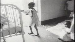 Cropped_thumb_129_histoire_secrete_du_biafra