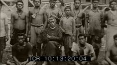 Cropped_thumb_1256_poussieres_d_empire_wallis_futuna