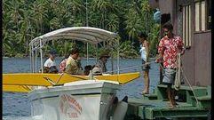 Cropped_thumb_1252_poussieres_d_empire_polynesie