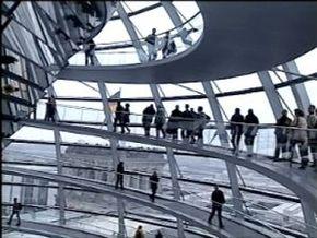 Thumb_1249_promenades_architecte_berlin