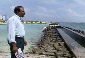 Thumb_1244_frontieres_maldives