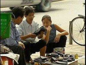 Thumb_1239_frontieres_hongkong