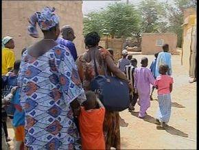 Thumb_1236_frontieres_senegal_mauritanie