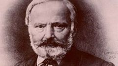 Cropped_thumb_1046_revolution_de_victor_hugo