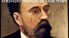 Cropped_thumb_ecrivains_temoins_de_leur_temps_serie