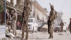Cropped_thumb_2792_irak_enfants_sacrifes_falluja4