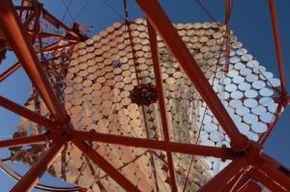 Thumb_977_telescopes_de_linvisible2