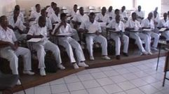 Cropped_thumb_909_nurses_frontline_mozambique2