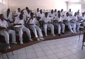 Thumb_909_nurses_frontline_mozambique2