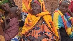 Cropped_thumb_896_villages_frontline_niger