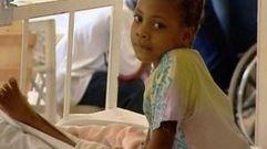 Cropped_thumb_895_docteurs_du_bout_du_monde_haiti