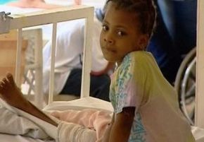 Thumb_895_docteurs_du_bout_du_monde_haiti