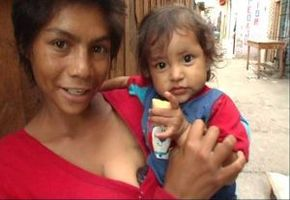 Thumb_893_docteurs_du_bout_du_monde_honduras2