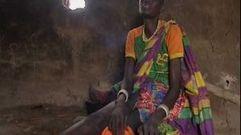 Cropped_thumb_891_docteurs_du_bout_du_monde_soudan