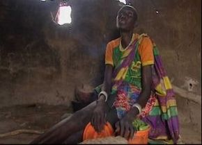 Thumb_891_docteurs_du_bout_du_monde_soudan