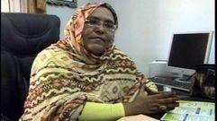 Cropped_thumb_882_femmes_sur_la_ligne_mauritanie