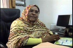 Thumb_882_femmes_sur_la_ligne_mauritanie