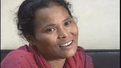 Cropped_thumb_877_femmes_sur_la_ligne_nepal