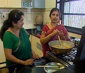 Thumb_796_trois_familles_en_inde