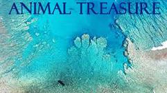 Cropped_thumb_or_sauvage_ang_animal_treasure_serie