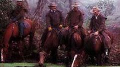 Cropped_thumb_723_cavaliers_du_mythe_snowy_river