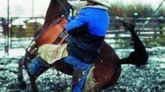 Cropped_thumb_719_cavaliers_du_mythe_cowboys