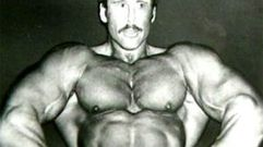 Cropped_thumb_710_body_health_dangers_of_steroids2