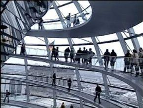 Thumb_548_promenades_architecte_berlin
