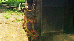 Cropped_thumb_ma_maison_cote_ivoire