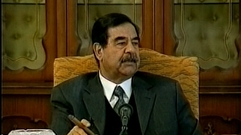 Cropped_thumb_480_de_saddam