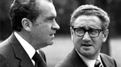 Cropped_thumb_hommes_maison_blanche_nixon_kissinger