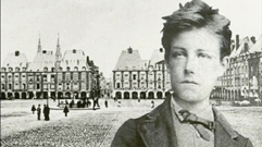 Cropped_thumb_rimbaud