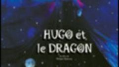 Cropped_thumb_140_hugo_et_le_dragon
