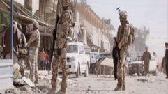 Cropped_thumb_1257_irak_enfants_sacrifes_falluja4