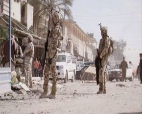Thumb_1257_irak_enfants_sacrifes_falluja4