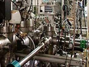 Thumb_nanoscience_nanomachines