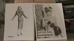 Cropped_thumb_1119_cinestyle_20la_2017_20columbia_20dessin_20photo_20lucille_20ball