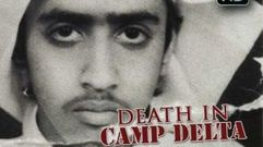 Cropped_thumb_1118_death_in_camp_delta