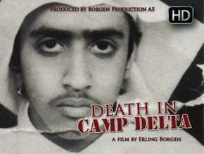 Thumb_1118_death_in_camp_delta