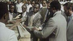 Cropped_thumb_1085_rwanda
