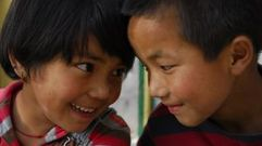 Cropped_thumb_1078_orphelins_du_tibet